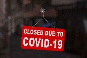 Началась вторая волна COVID-19 – ВОЗ