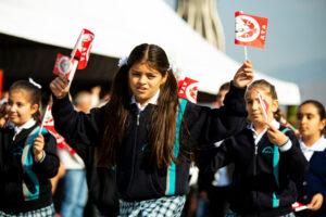 Турция отложила открытие школ из-за коронавируса