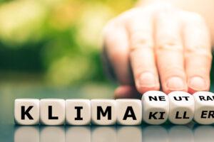 Изменения климата вызывают аллергию и аутизм