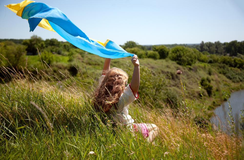 Где отдохнуть в Украине: 8 мест для летней перезагрузки.Вокруг Света. Украина