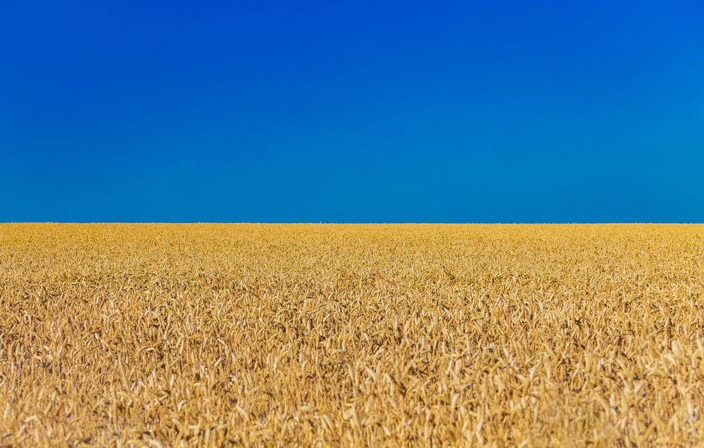 День флага Украины: история и интересные факты.Вокруг Света. Украина