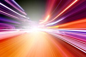 Британцы представили самый быстрый в мире интернет