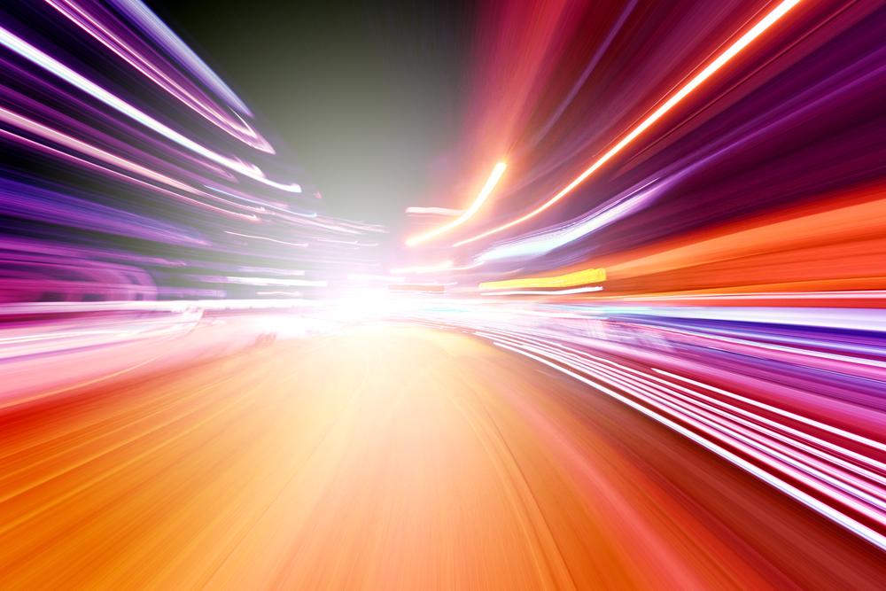 Британцы представили самый быстрый в мире интернет.Вокруг Света. Украина