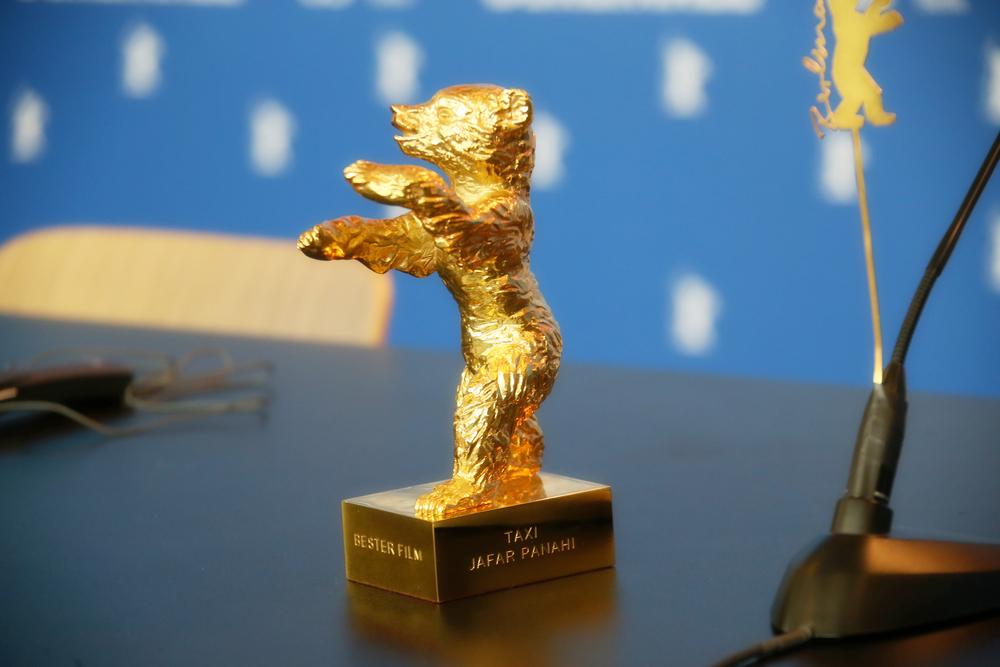 Берлинале вводит универсальную награду для мужчин и женщин