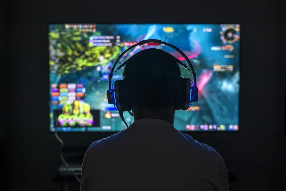 Видеоигры обучают грамоте и развивают эмпатию