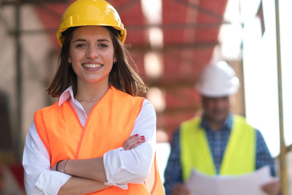 В Украине официально ввели женские названия профессий.Вокруг Света. Украина