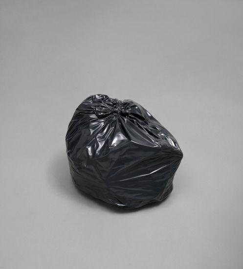 В Англии продают мусорный мешок за 50 тысяч фунтов.Вокруг Света. Украина