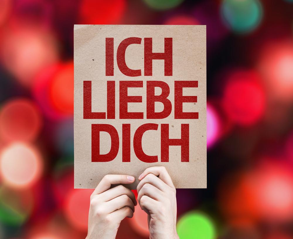 В Германии 2,5 тысячи человек попали на карантин после свадьбы