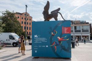 Венецианский кинофестиваль состоится, но будет отличаться от всех предыдущих