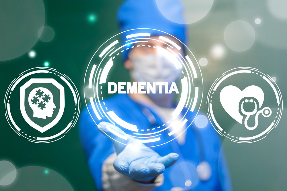 Лекарство от диабета предотвращает деменцию