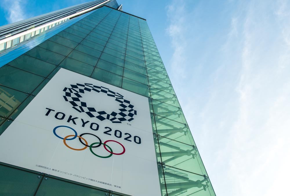 Олимпиада в Токио состоится даже на фоне пандемии - МОК