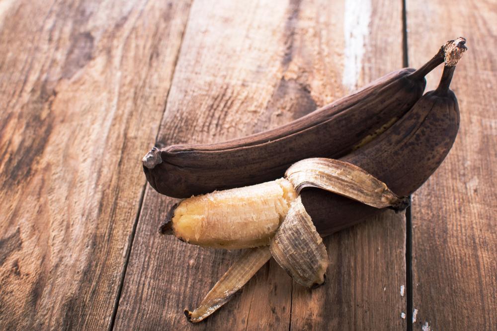 В Уганде  дома будут отапливать бананами