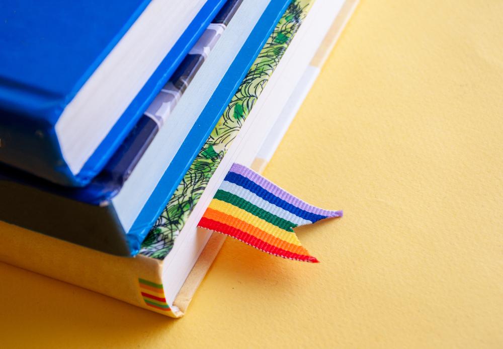 В британских школах появятся уроки ЛГБТ+.Вокруг Света. Украина