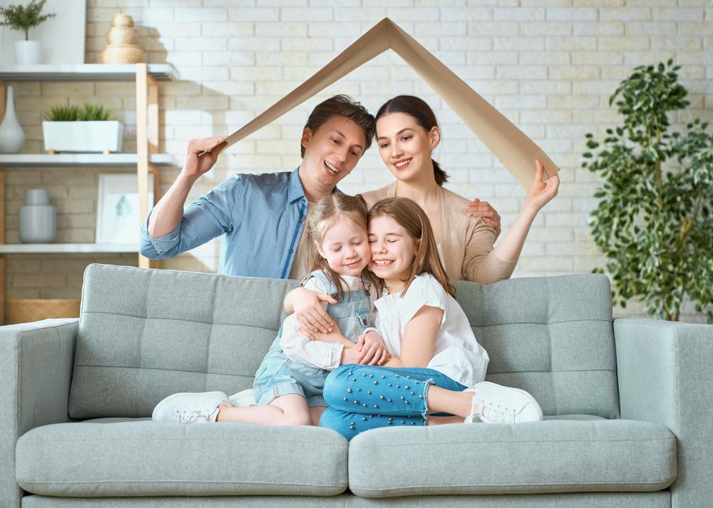 Друзья или семья: психологи рассказали, с кем лучше.Вокруг Света. Украина