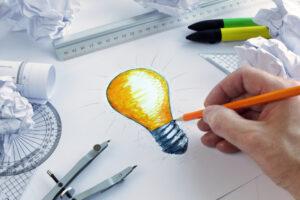 День изобретателя: 5 украинских стартапов,  которые улучшают нашу жизнь
