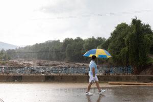 Климатические зоны в Украине в ближайшие 10 лет изменятся
