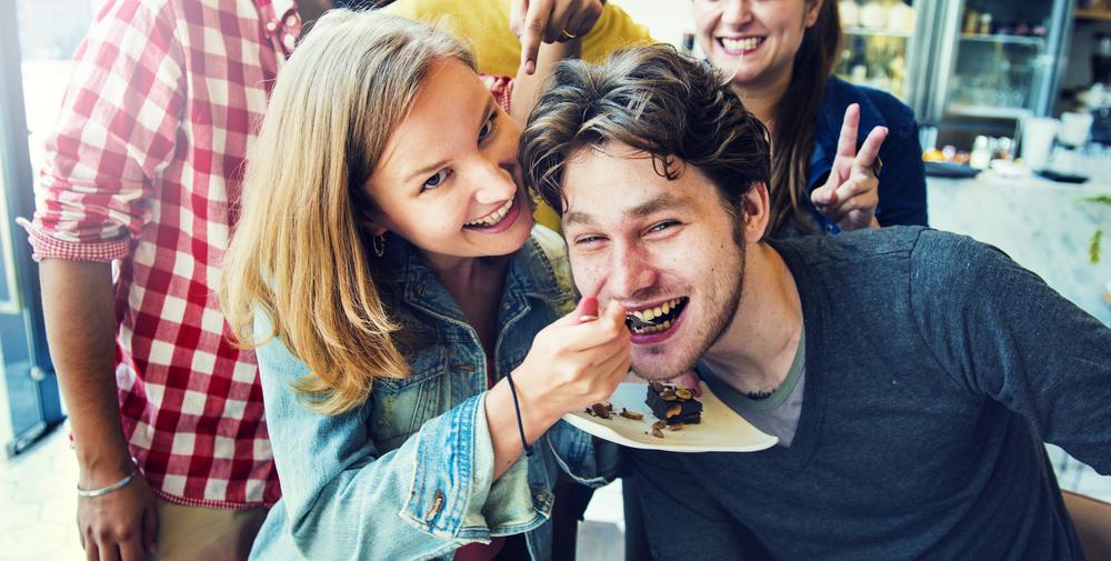 В Україні планують встановити національний рекорд з наймасовішої презентації та дегустації торта.Вокруг Света. Украина