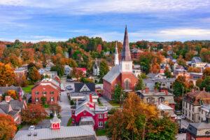 Правки в «Википедии» способствуют развитию туризма в маленьких городах