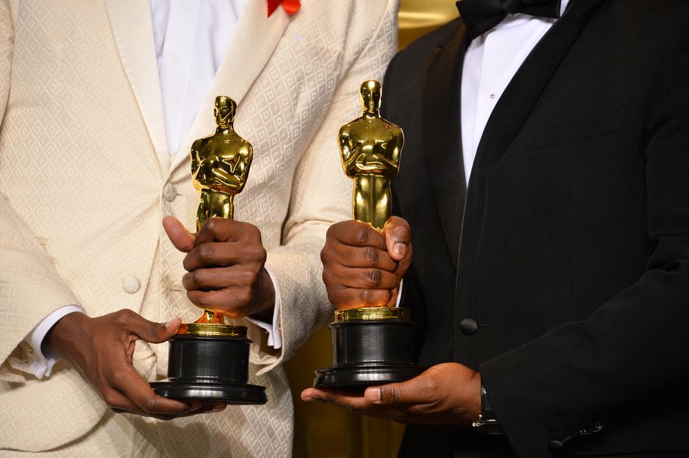 «Оскар» изменил правила и усилил политкорректность