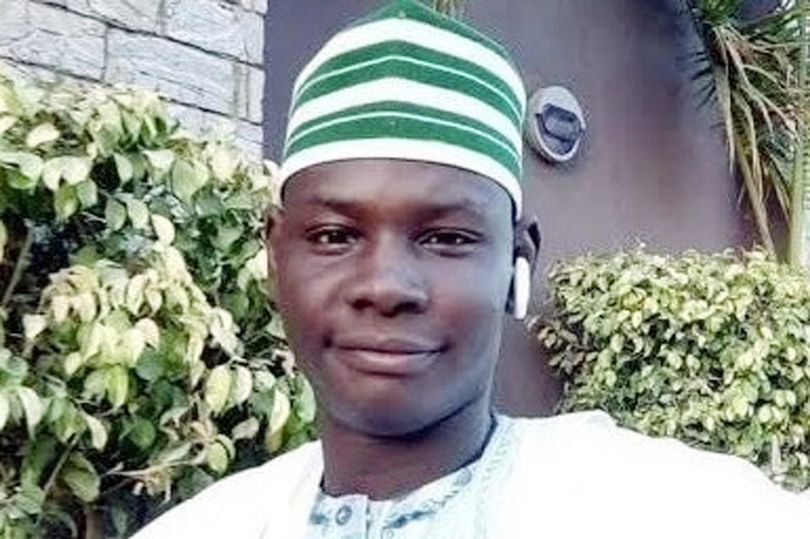 В Нигерии музыканта приговорили к смертной казни из-за песни