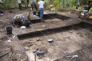 Археологи узнали рацион индейцев доколумбовой эпохи