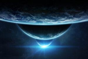 Лучше чем Земля: найдены планеты с идеальными условиями для жизни
