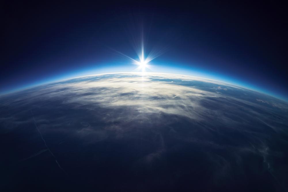 Ночные температуры повышаются быстрее, чем дневные.Вокруг Света. Украина