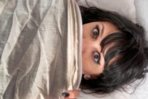 Как пандемия сказалась на качестве сна