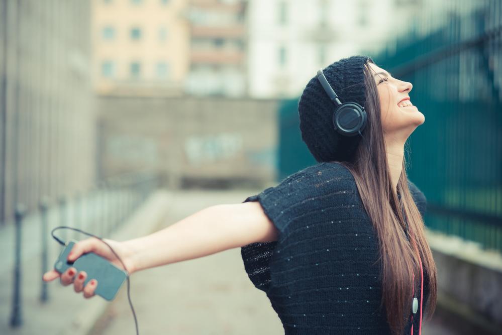 Интересные факты о музыке.Вокруг Света. Украина