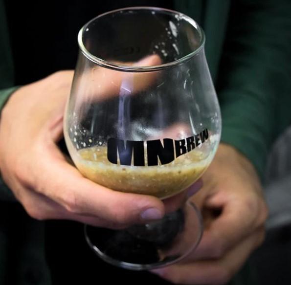 В Швейцарии сварили пиво по рецепту искусственного интеллекта.Вокруг Света. Украина