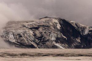 Самый активный вулкан Исландии вот-вот извергнется