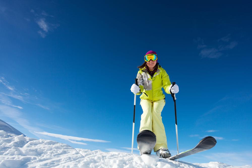 Горнолыжная Турция: 5 причин поехать кататься в Кайсери этой зимой