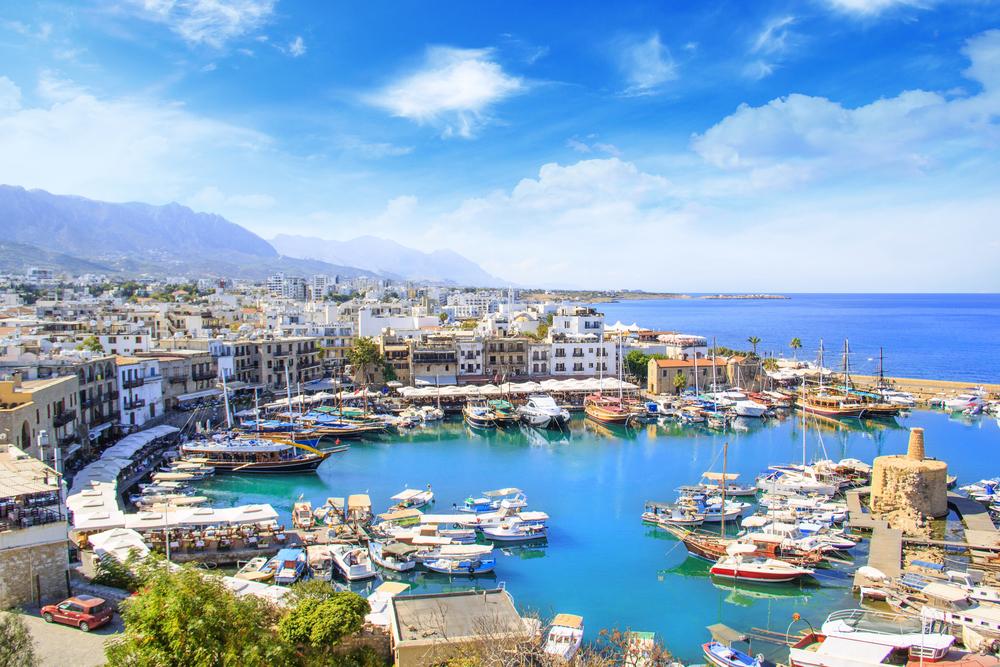 Гражданство Кипра больше нельзя купить