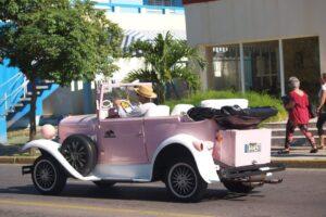 Куба без фильтров: как увидеть настоящий Остров Свободы