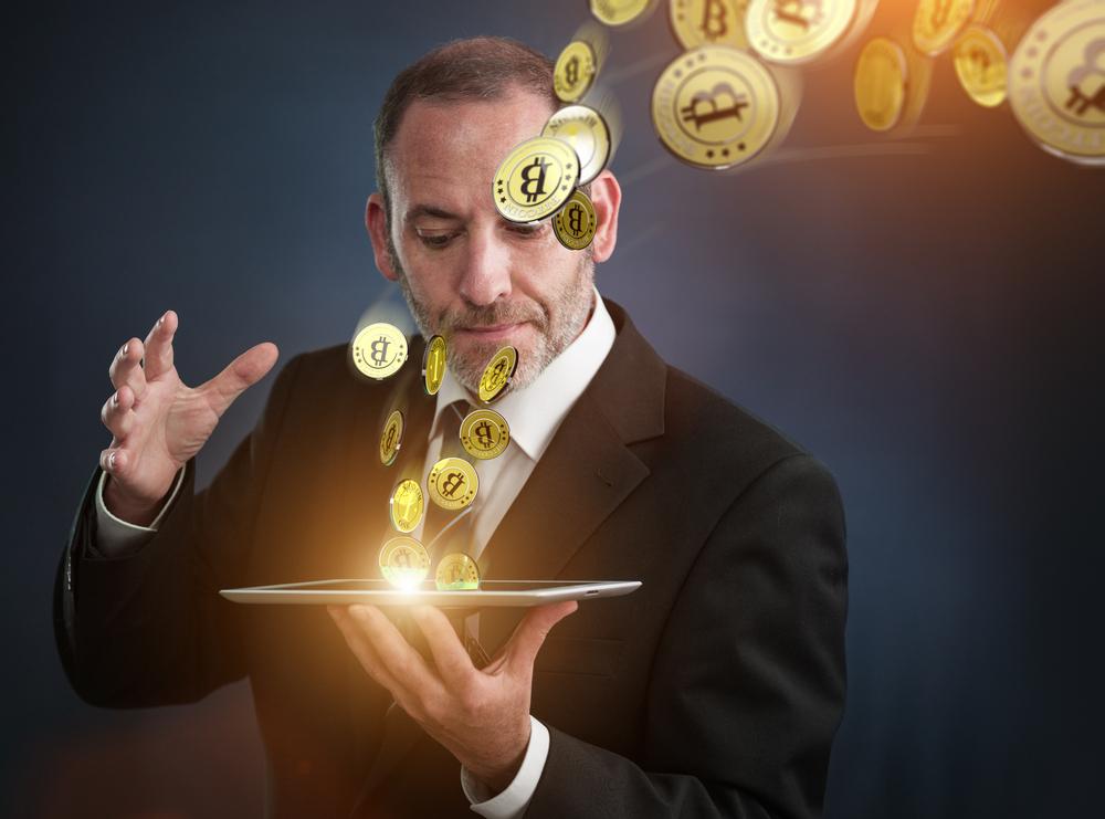 Что такое биткоин: все о главной криптовалюте.Вокруг Света. Украина