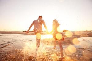 Секрет семейной жизни: социологи нашли общие черты у счастливых пар