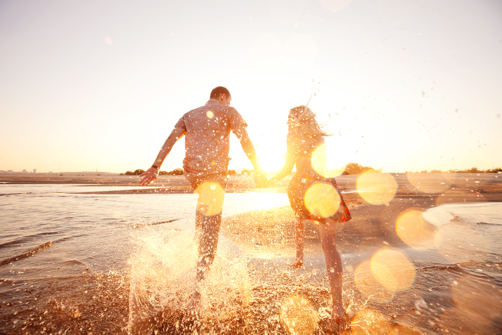 Секрет семейной жизни: социологи нашли общие черты у счастливых пар.Вокруг Света. Украина