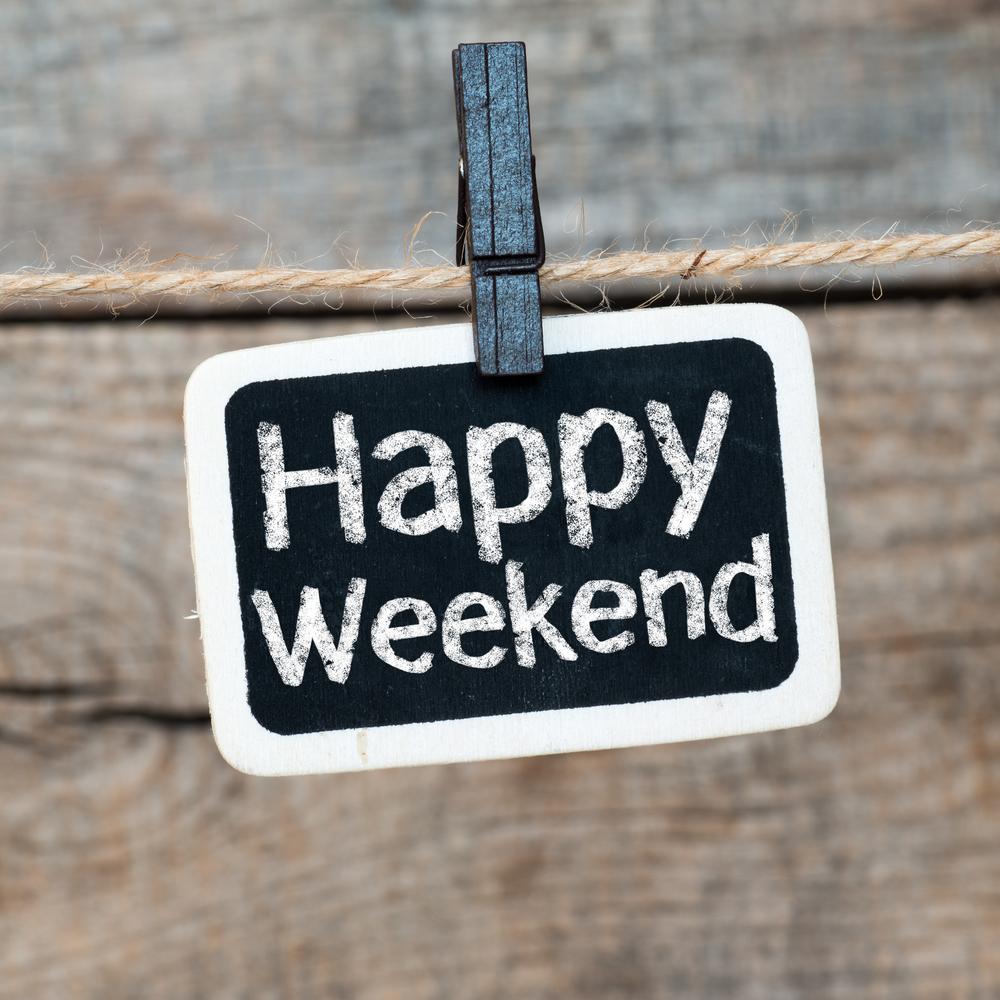Психологи выяснили, как сделать уикенд счастливее