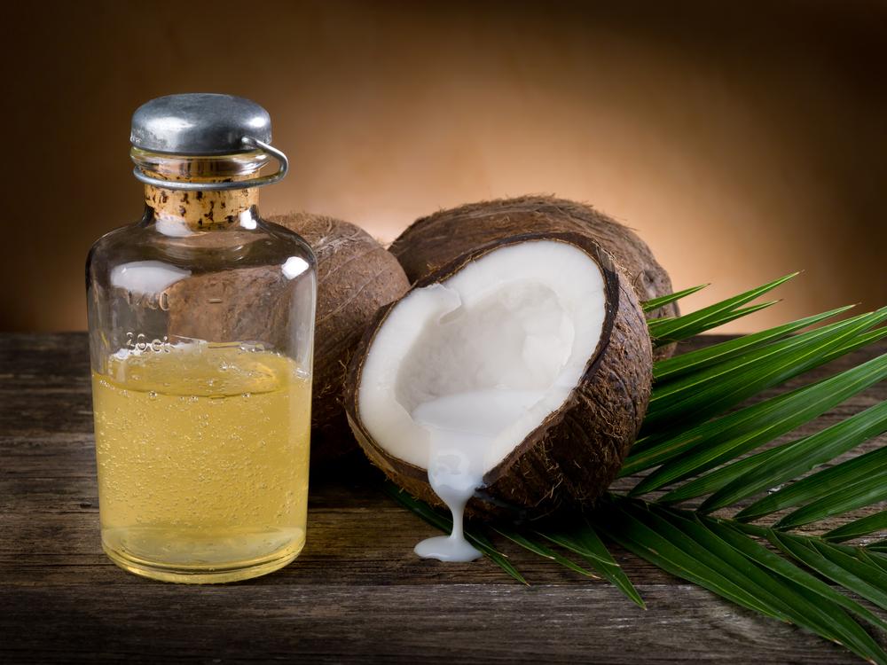 Кокосовое масло: почему так популярно и так ли оно полезно.Вокруг Света. Украина