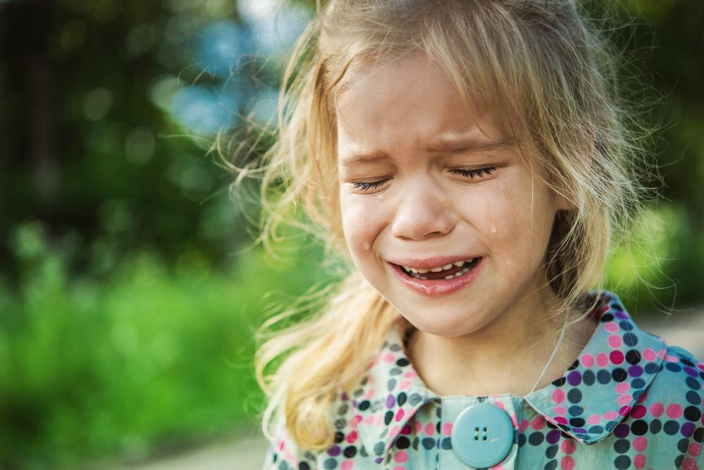 Почему слезы соленые?.Вокруг Света. Украина