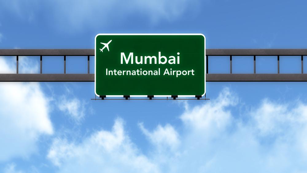 В Индии предлагают антикоронавирусный тур в США