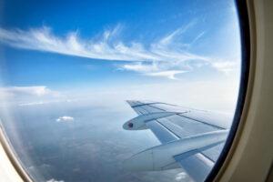 В Украине запускают новый лоукост и новый рейс