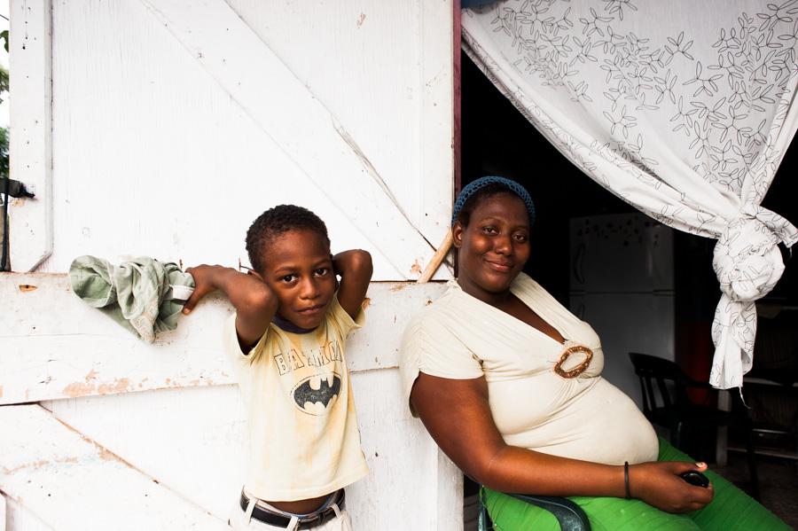 Доминикана без прикрас: карибский остров глазами украинского фотографа
