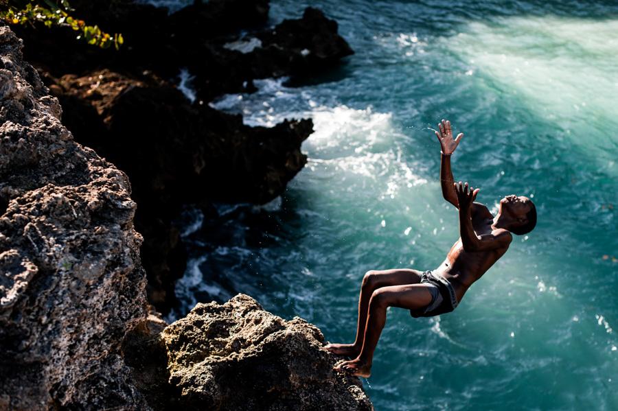Доминикана фото пляжи