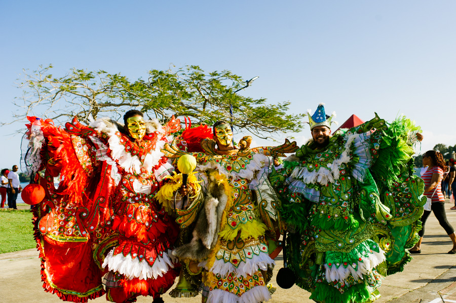 Punta Cana wedding photogray by Valiko Proskurnin, Dominican Rep