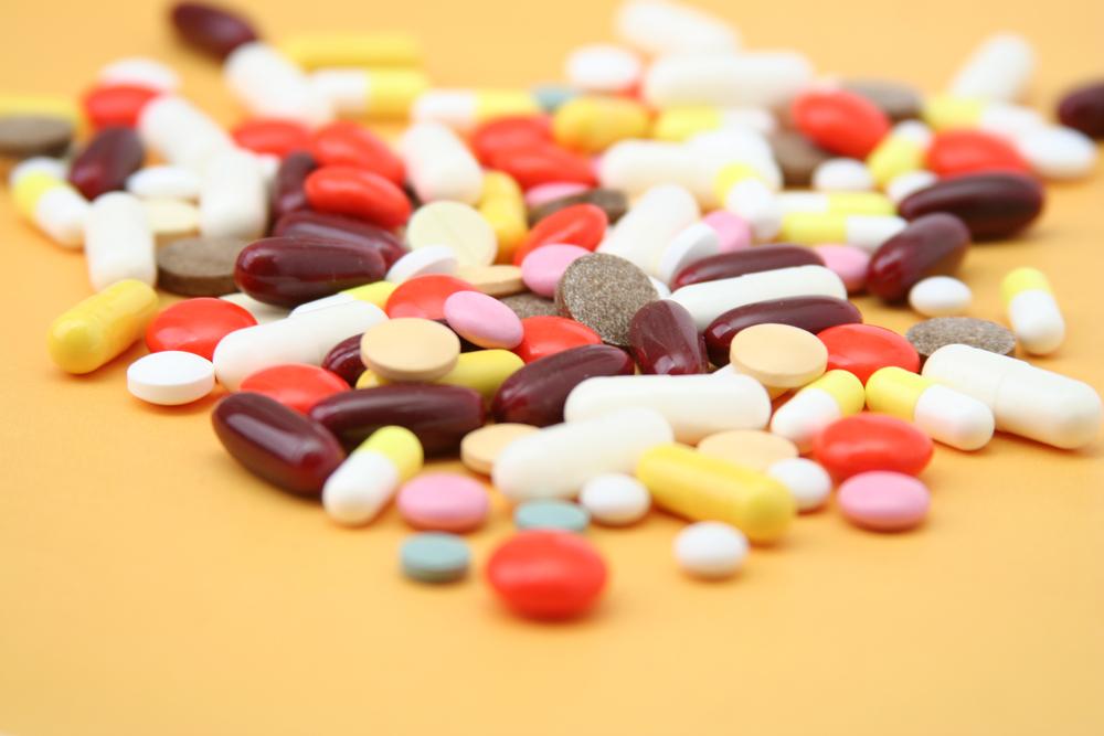 Что такое эффект плацебо?.Вокруг Света. Украина
