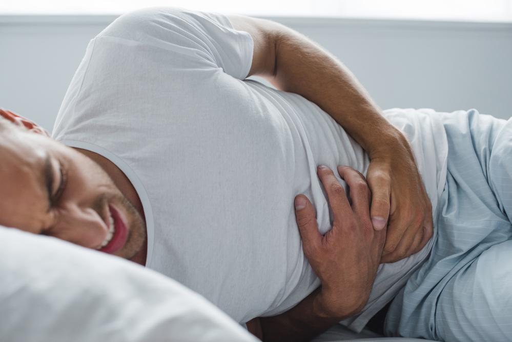 Что такое высокий и низкий болевой порог?