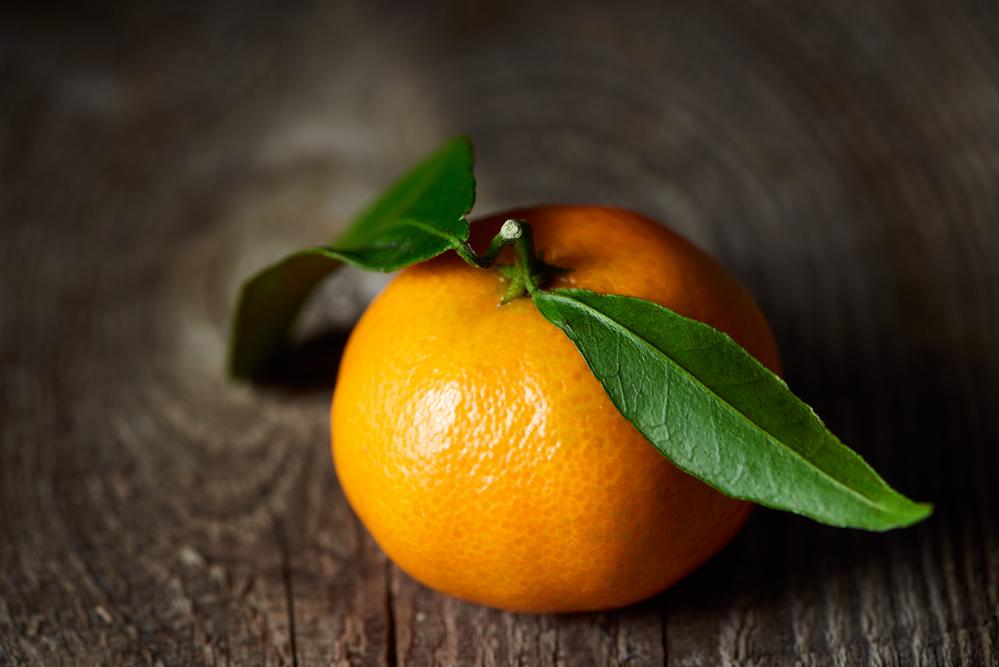Чем полезны мандарины: много нового о знакомом фрукте