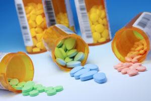 Чем сбивать температуру: парацетамол, аспирин, ибупрофен?