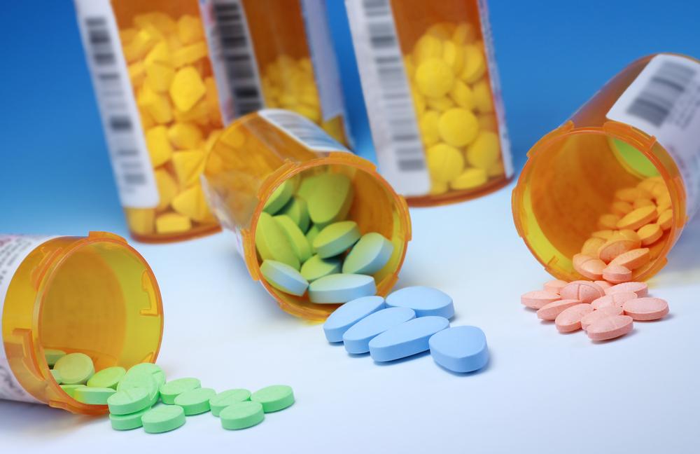 Чем сбивать температуру: парацетамол, аспирин, ибупрофен?.Вокруг Света. Украина